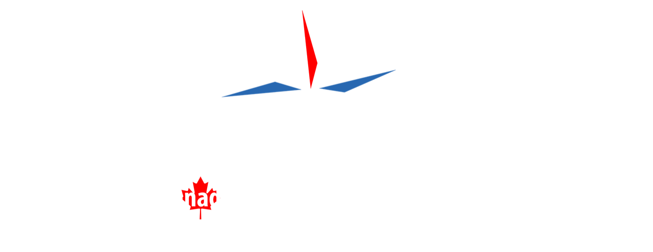 Select Aviation College - Student Account Manager